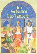 Im Schatten des Kaisers (aka In the Shadow of the Emperor) (German Import)