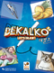 Dekalko (French Edition)