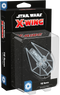 Star Wars: X-Wing (Second Edition) – TIE Reaper Expansion Pack *PRE-ORDER*