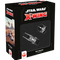 Star Wars: X-Wing (Second Edition) – Saw's Renegades Expansion Pack *PRE-ORDER*