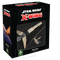 Star Wars: X-Wing (Second Edition) – Hound's Tooth Expansion Pack