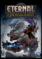 Eternal: Chronicles of the Throne – Gold and Steel *PRE-ORDER*