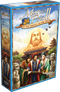 Marco Polo II: In the Service of the Khan (Z-Man Games Edition)