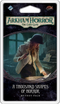 Arkham Horror: The Card Game – A Thousand Shapes of Horror *PRE-ORDER*