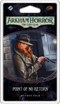 Arkham Horror: The Card Game – Point of No Return *PRE-ORDER*