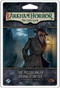 Barkham Horror: The Card Game – The Meddling of Meowlathotep *PRE-ORDER*