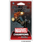 Marvel Champions: The Card Game – Black Widow Hero Pack