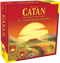 Catan: 25th Anniversary Edition *PRE-ORDER*