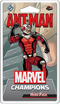 Marvel Champions: The Card Game – Ant-Man Hero Pack *PRE-ORDER*