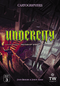 Cartographers Map Pack 3: Undercity – Depths of Sabek *PRE-ORDER*