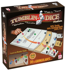 Tumblin-Dice (Medium)