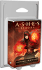 Ashes Reborn: The Children of Blackcloud *PRE-ORDER*