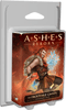 Ashes Reborn: The Frostdale Giants *PRE-ORDER*