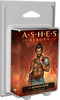 Ashes Reborn: The Roaring Rose *PRE-ORDER*