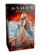 Ashes Reborn: The Song of Soaksend *PRE-ORDER*