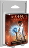 Ashes Reborn: The Masters of Gravity