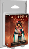 Ashes Reborn: The Goddess of Ishra