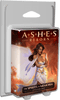 Ashes Reborn: The Spirits of Memoria *PRE-ORDER*