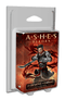 Ashes Reborn: The Demons of Darmas *PRE-ORDER*