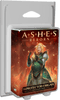 Ashes Reborn: The Protector of Argaia *PRE-ORDER*