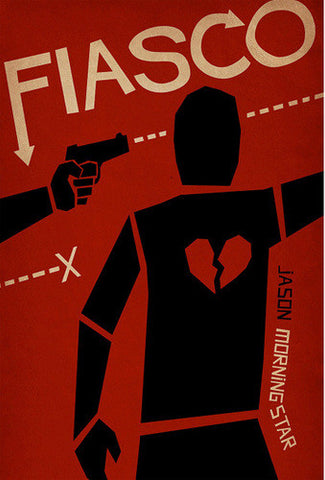 Fiasco (RPG)