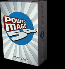 PowerMage 54