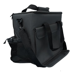 Game Plus Products: Gaming Bag - Skirmisher Black