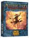 Aeon's End: Return to Gravehold *PRE-ORDER*