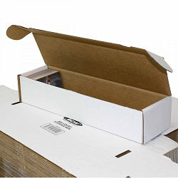 0800ct CardBoard Card Box