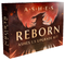 Ashes Reborn: 1.5 Upgrade Kit *PRE-ORDER*