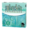 Suburbia: Expansions (Second Edition)
