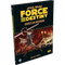Star Wars: Force and Destiny - Ghosts of Dathomir *PRE-ORDER*