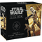 Star Wars: Legion – Phase I Clone Troopers Unit Expansion