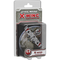 Star Wars: X-Wing Miniatures Game - K-wing Expansion Pack