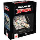 Star Wars X-Wing (Second Edition): Ghost Expansion