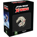 Star Wars X-Wing (Second Edition): Punishing One