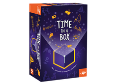 Time in a Box