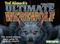 Ultimate Werewolf: Compact Edition