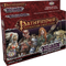 Pathfinder Adventure Card Game: Wrath of the Righteous - Character Add-On Deck