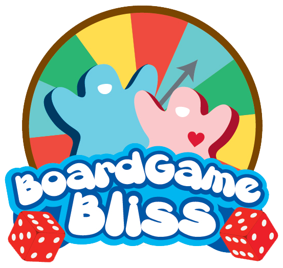 BoardGameBliss Inc.