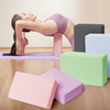 ASHRAFIYA CO™ Yoga Brick Blocks