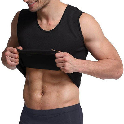 All New Body Shaper For Men