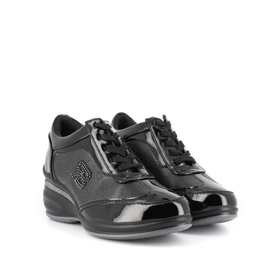 Sneakers 01/254 - Renato Balestra Store | Shoes & Accessories