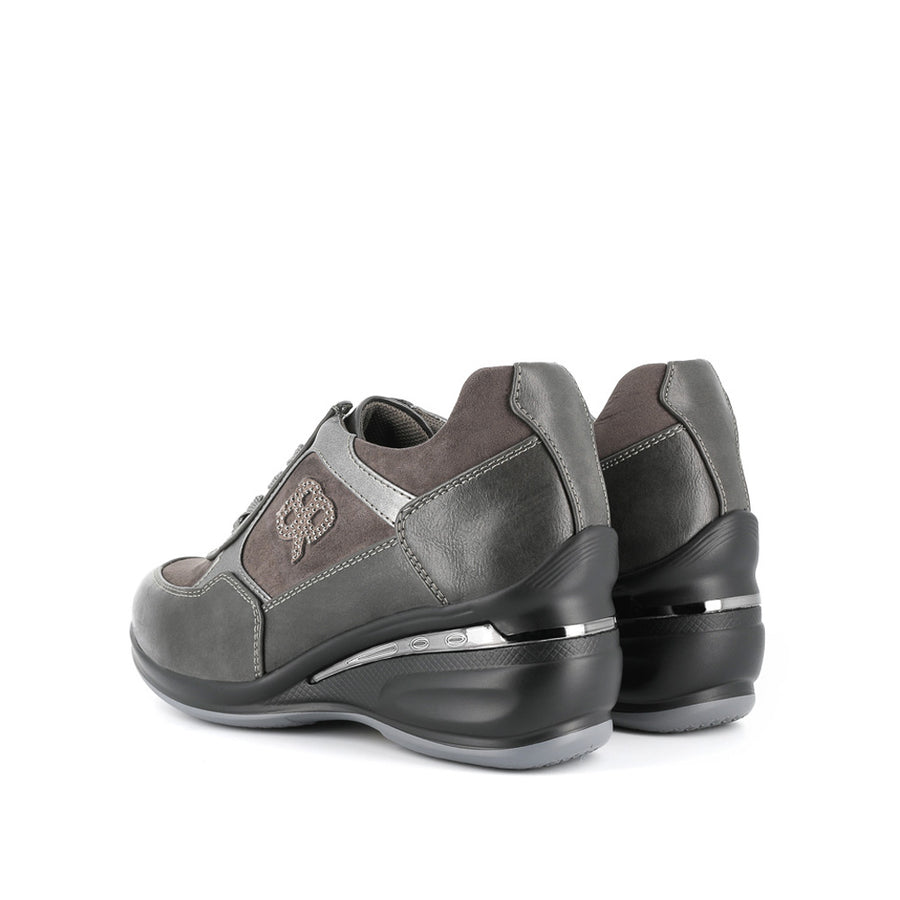 Sneakers 01/255 - Renato Balestra Store | Shoes & Accessories