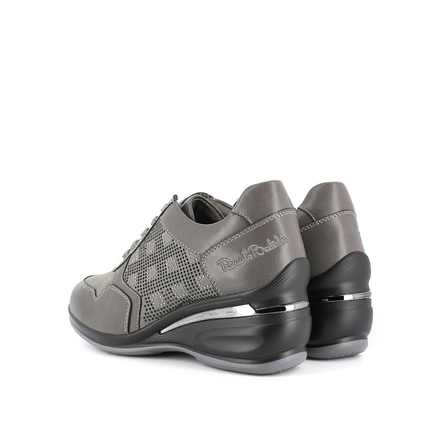 Sneakers 01/292 - Renato Balestra Store | Shoes & Accessories