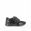 Sneakers 01/306 - Renato Balestra Store | Shoes & Accessories