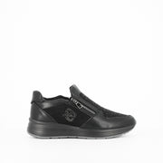 Sneakers 01/312 - Renato Balestra Store | Shoes & Accessories
