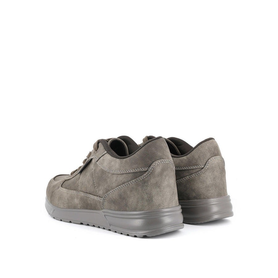 Sneakers 03/420 - Renato Balestra Store | Shoes & Accessories