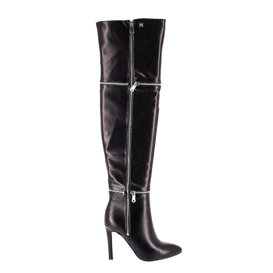 Boot 05/761 - Renato Balestra Store | Shoes & Accessories