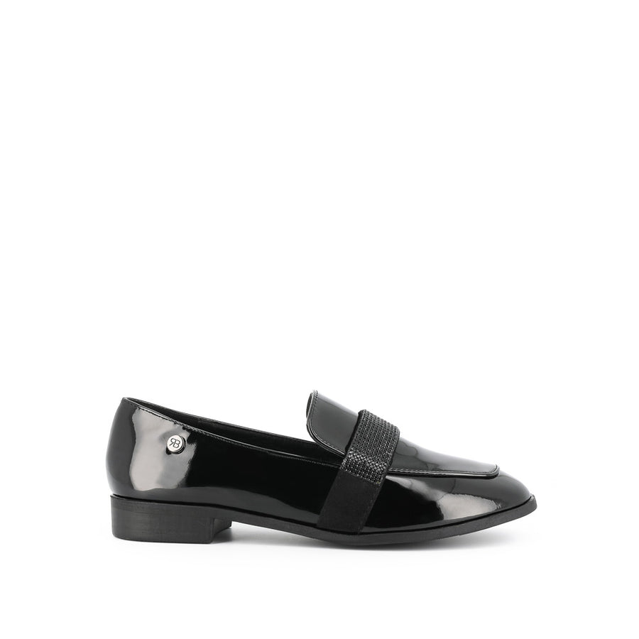 Loafers 05/767 - Renato Balestra Store | Shoes & Accessories
